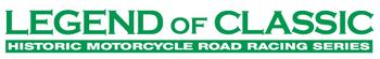 L.O.C. logo-2.jpg